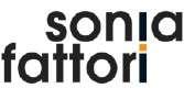 Sonia Fattori Logo